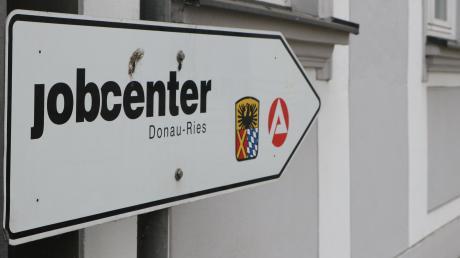Das Jobcenter in Nördlingen gibt es nur noch bis Mitte März. Dann wird die Dienststelle geschlossen.