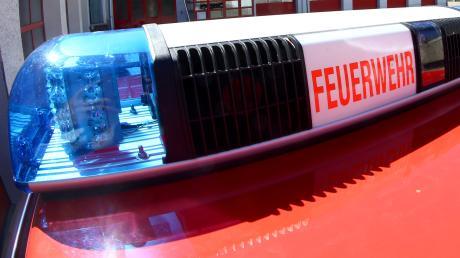 Die neue Gülleverordnung hat Konsequenzen für die Feuerwehren im Landkreis.
