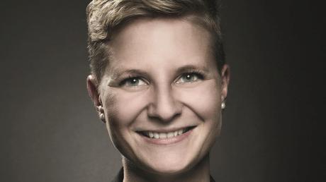 Nina Mann ist als Sommelière des Jahres 2020 ausgezeichnet worden. Sie kommt aus einem Ortsteil von Mönchsdeggingen.