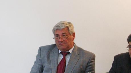 Paul Schneele