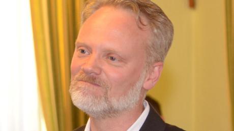 Ulrich Singer