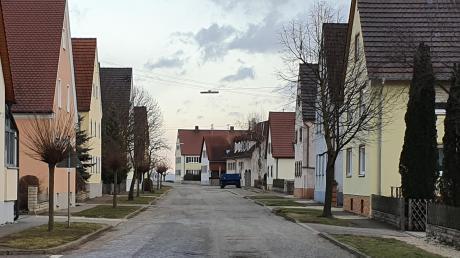 Noch ist nicht klar, welche Rohre für das Nahwärmenetz in Birkhausen verlegt werden müssen.