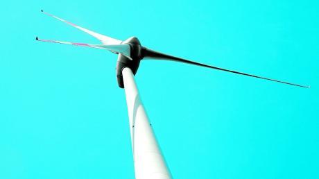 Bei Frankenhofen sollen zwei Windräder gebaut werden. Die Gemeinde Fremdingen hatte keine Einwände gegen Änderungen im Bebauungsplan.