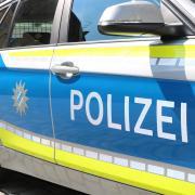 Französische Polizisten haben einen gestohlenen Wohnwagen aus Möttingen bei einer Fahndung gefunden.
