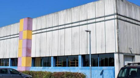 In der jüngsten Sitzung des Schulverbands entschied das Gremium über die Auftragsvergaben im Zuge der Sanierung der Oettinger Turnhalle.