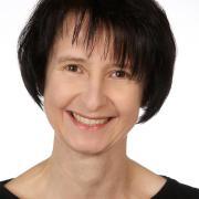Dr. Cathrin Schnell, Frauenliste, 1198