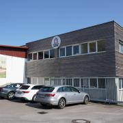 Den Mitarbeitern von Thermo Natur wurde Ende März gekündigt. Der Ritter-Sport-Eigentümer Alfred Ritter ist Mehrheitsgesellschafter des Unternehmens.