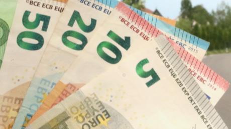 In Alerheim steht eine Förderung von 360 Euro pro laufendem Meter Kanal in Aussicht.