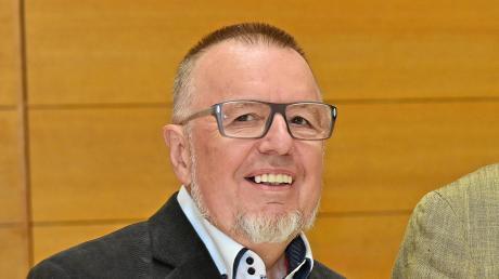 Werner Schlientz