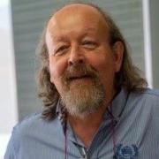 Dr. Claus Daumann