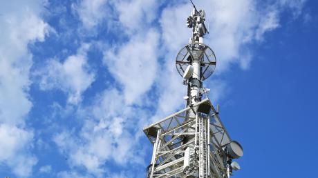 Bisherige Standorte für eine mobile Antenne in Munningen wurden von Vodafone abgelehnt.
