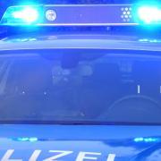 Die Aalener Polizei wurde nach Bopfingen-Schloßberg gerufen, weil ein 4-Jähriger gesehen wurde, wie er unbeaufsichtigt rumlief.