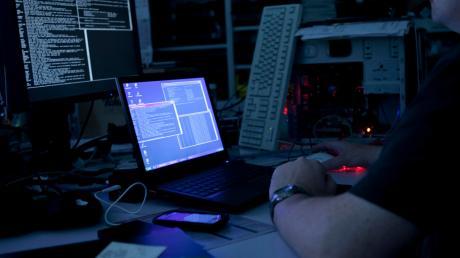 Ein aufmerksamer Mitarbeiter der VG Oettingen hat den Hackerangriff auf den E-Mail-Dienst bemerkt.