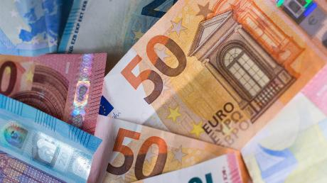 Die Gemeinde Wallerstein investiert 2021 rund 7 Millionen Euro in verschiedene Projekte und Käufe.