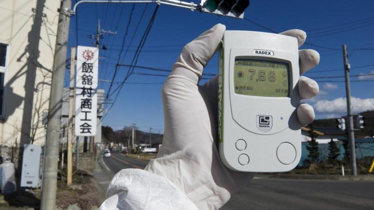 atomkatastrophe in japan chef von fukushima betreiber tepco im krankenhaus promis kurioses. Black Bedroom Furniture Sets. Home Design Ideas
