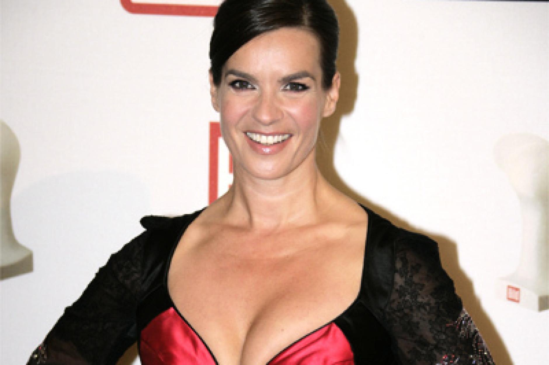 Sexy Sportlerinnen im Playboy - Promis, Kurioses, TV
