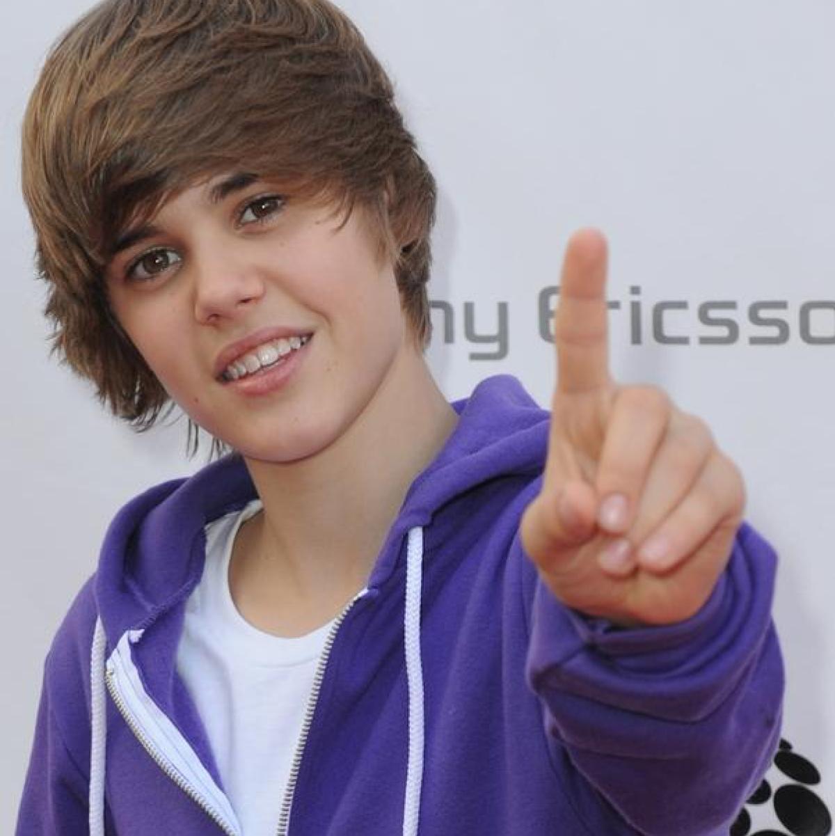 Justin Bieber: Ein Teenie-Star wird 18 - Promis, Kurioses, TV ...