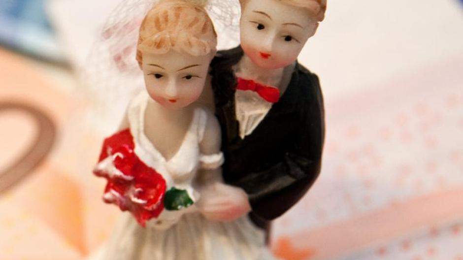 Tiere Wales Hund Ist Bei Hochzeit Der Trauzeuge Promis Kurioses