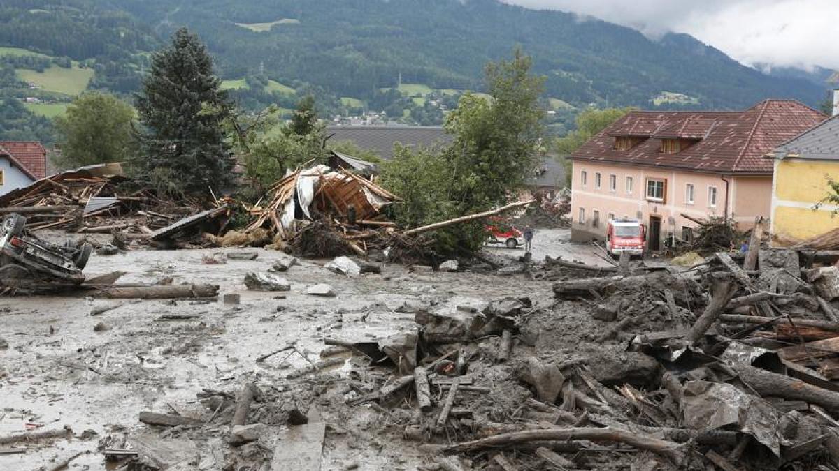 Bekanntschaften in Steiermark