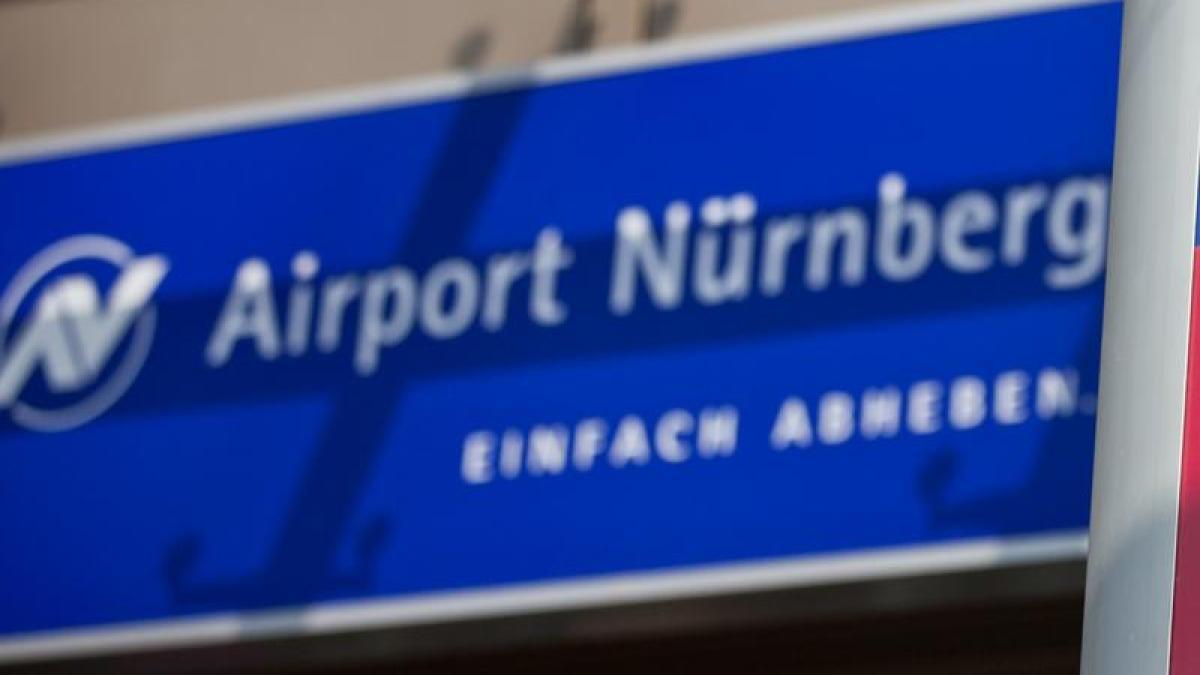Nürnberg bekanntschaften