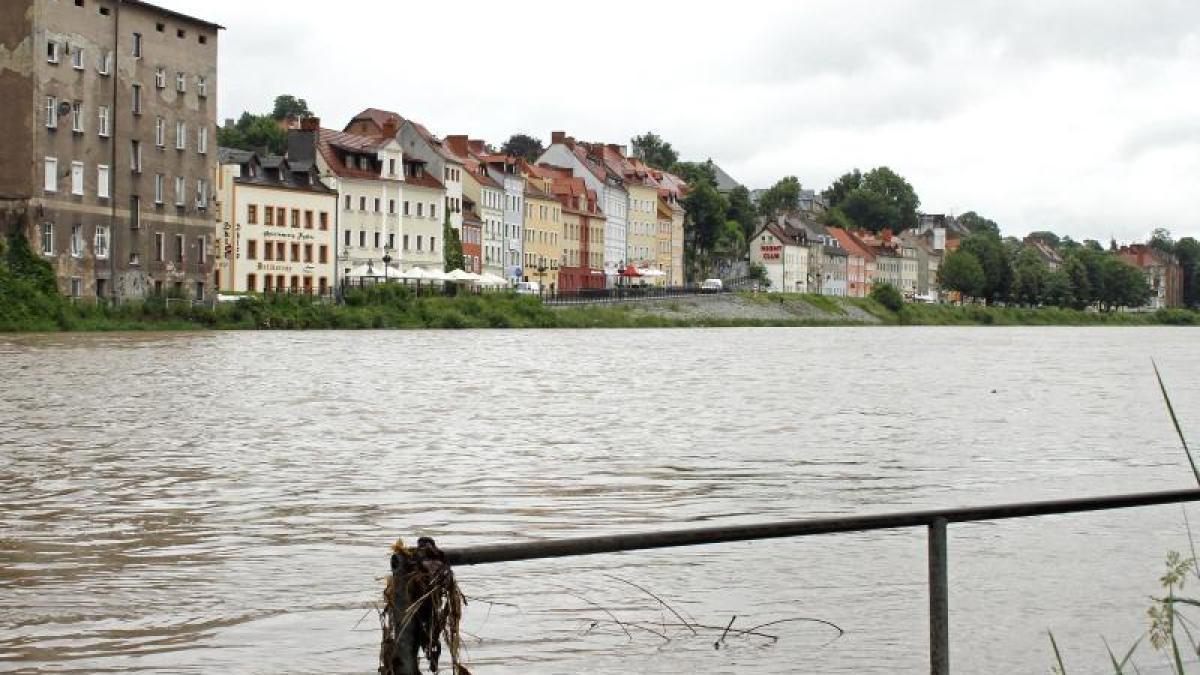 Görlitz Wetter