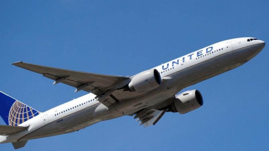 Kreditkartenbetrug: Polizei geht weltweit gegen Airline-Betrüger vor ...