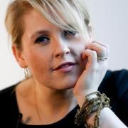 Maite Kelly wird Jurorin bei DSDS 2021: Die Sängerin im Porträt.