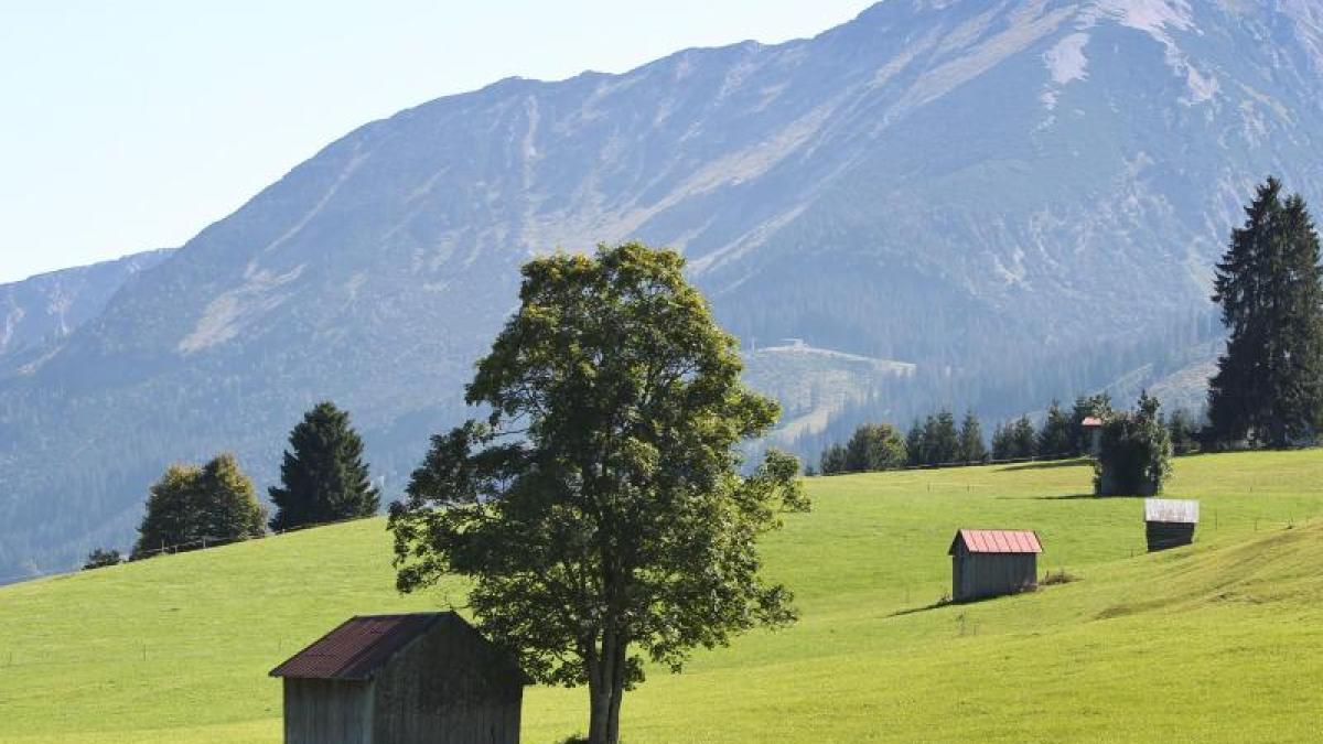 Bekanntschaften niederbayern