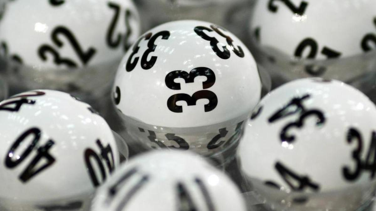 Lotto Uhrzeit Samstag