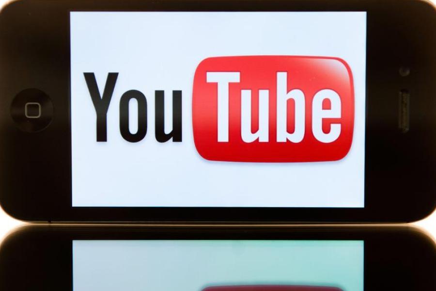 Youtube ursprünglich Dating-Website