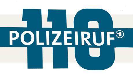 Im neuen Magdeburger Polizeiruf gerät ein Gärtner unter Verdacht.