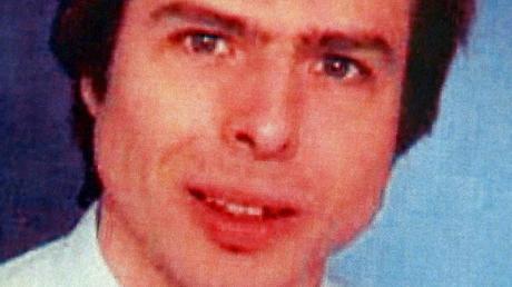 Kampusch-Entführer Wolfgang Priklopil filmte das Mädchen während ihrer jahrelangen Gefangenschaft.