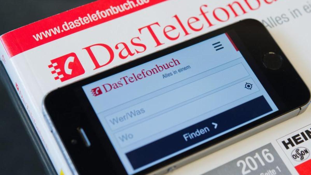 Telefonnummer Anzeigen - Partnersuche auf blogger.com