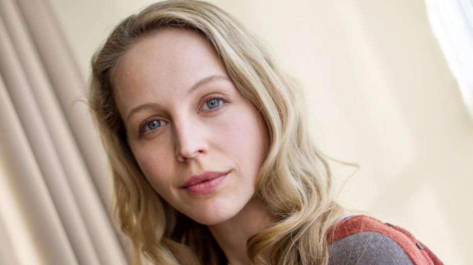 Interview Petra Schmidt Schaller Warum Ist Sie Aus Dem Tatort