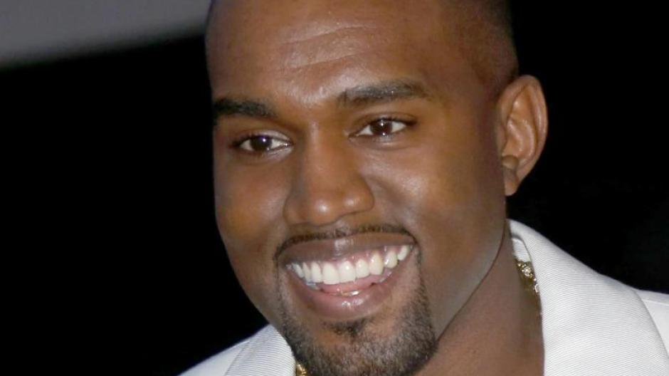Ikea Kanye West Will Ikea Möbel Designen Promis Kurioses Tv