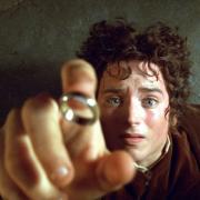 """Die Serie """"Der Herr der Ringe"""" erzählt nicht dieselbe Geschichte wie die Bücher und der Film (Bild). Die Handlung setzt Tausende Jahre vorher an."""