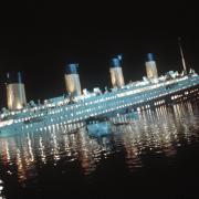 """""""Titanic"""" läuft demnächst im TV. Alle Infos zu TV-Termin, Handlung, Besetzung und Trailer - hier."""