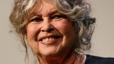 Brigitte Bardot hat Beschwerden von Schauspielerinnen über sexuelle Belästigung abgetan.