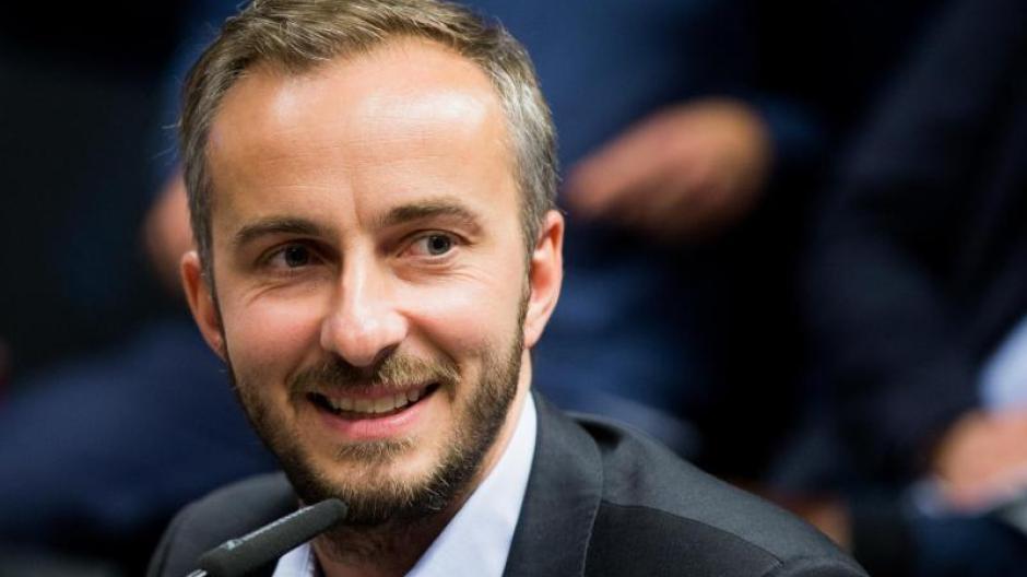 Webvideopreis Böhmermann Bam Und Kebekus Gewinnen Deutschen