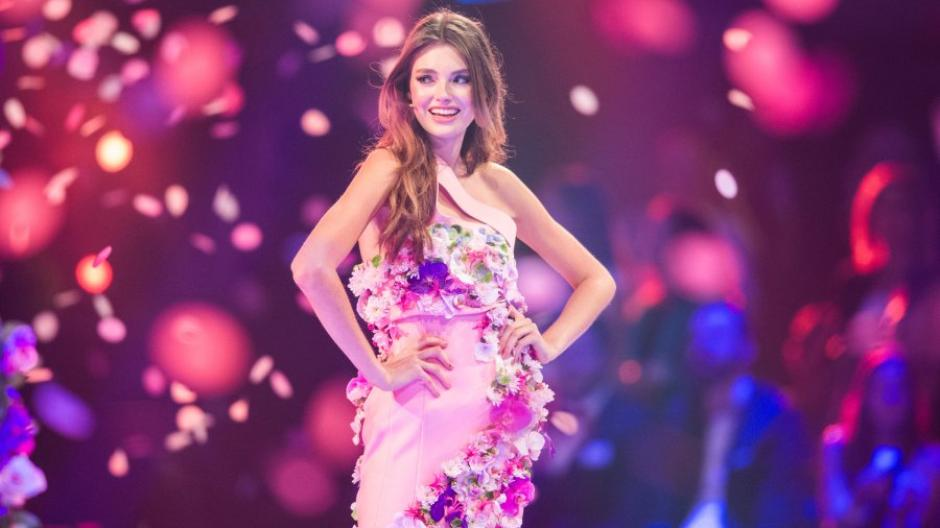 germanys next topmodel finale - Germanys Next Topmodel Bewerbung