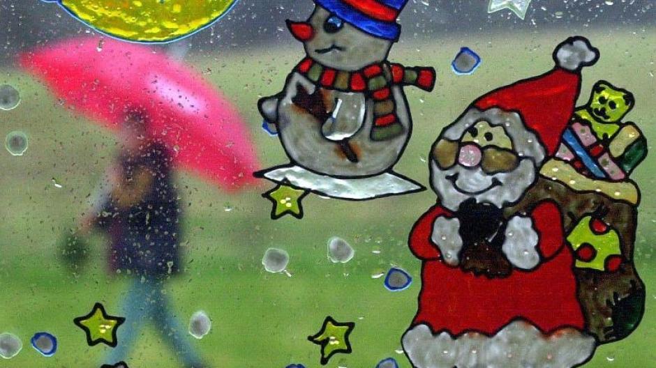 Schneeprognose Weihnachten 2019.Schnee Prognose Weisse Weihnachten 2018 Prognose Das