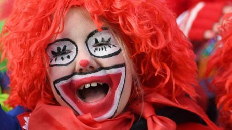 Wann ist Rosenmontag 2020? Wo ist er ein Feiertag? Woher kommt seine Bedeutung? Die Fakten zum Höhepunkt des Karnevals.