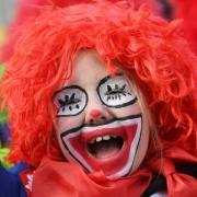 Wann ist Rosenmontag 2022? Wo ist er ein Feiertag? Woher kommt seine Bedeutung? Die Fakten zum Höhepunkt des Karnevals.