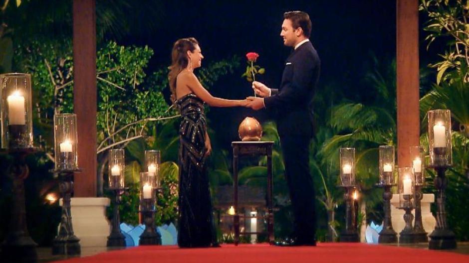 Der Bachelor 2018 Trennung Von Daniel Und Kristina Nun Gibt Es