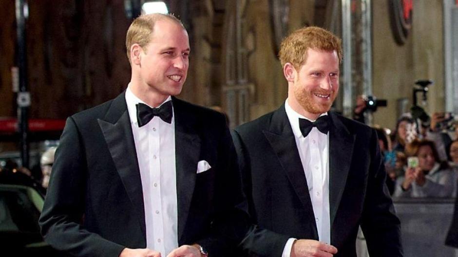 Royal Wedding Hochzeit Von Harry Und Meghan Uhrzeit Tv