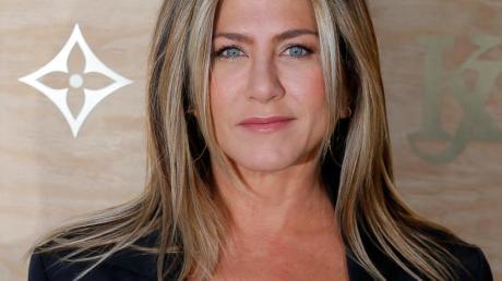 Jennifer Aniston Aktuelle Nachrichten Und Informationen