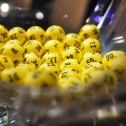 Klappt es beim dritten Versuch? Foto: Sanna Liimatainen Lotto Hessen