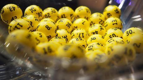 Eurojackpot-Zahlen: Gestern, am 24.1.20, ging es mit den Gewinnzahlen beim Eurolotto um bis zu 68 Millionen.