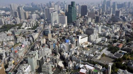 Olympia 2020 findet in Tokio (Japan) statt. Die Spielstätten, Austragungsorte und Spielorte stehen fest. Wir nennen alle Arenen und Stadien für die Olympischen Sommerspiele.
