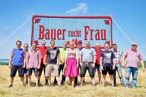 tv now bauer sucht frau 2016